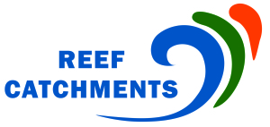 Reef Catchments Hi Res Colour-01